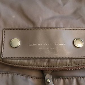Marc By Marc Jacobs Bags - Marc by Marc Jacobs